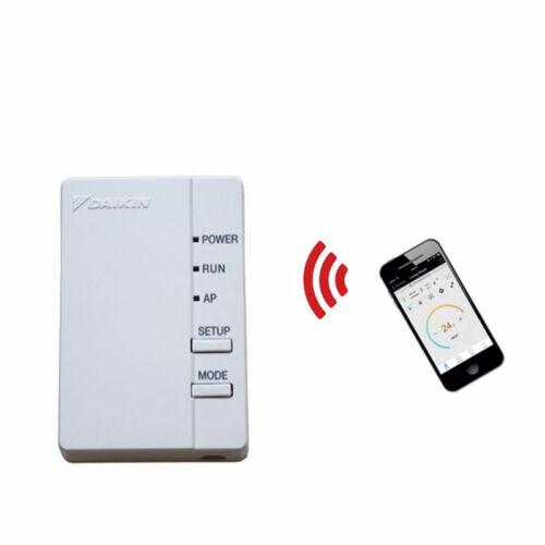 DAIKIN WiFi vezérlő adapter - BRP069B45