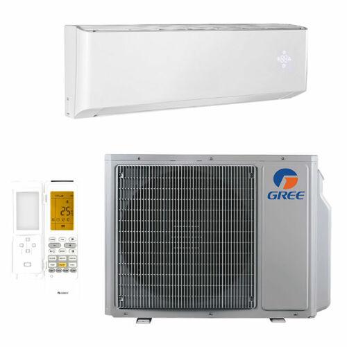 Gree Amber klíma - inverteres WIFI mono split 2,7 kW