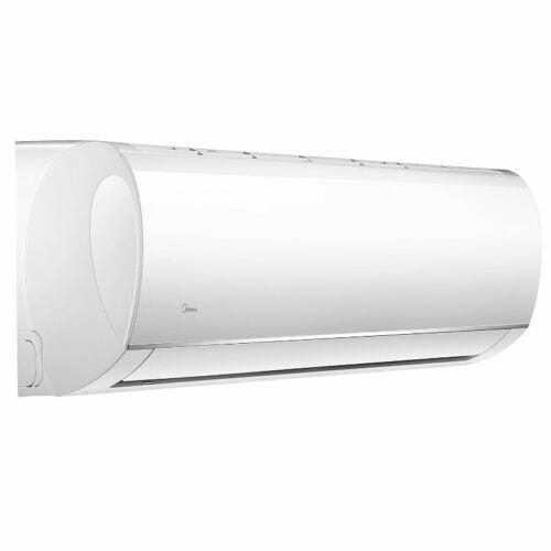 Midea Blanc MA-24NXD0-I-WIFI fali beltéri egység (7,1KW)