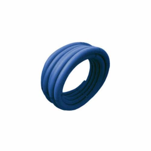 Cairox Flex CF-75 flexibilis légcsatorna - L=50m