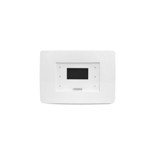 VORTICE LCD Kezelő panel (350 AVEL / 300 NETI / 450 AVEL D)