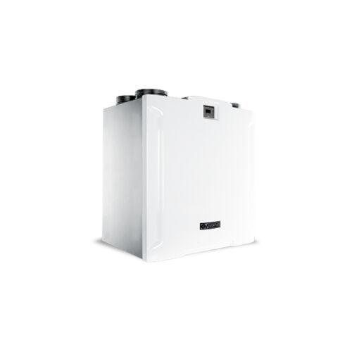 VORTICE VORT HR 450 AVEL D központi hővisszanyerős szellőztető