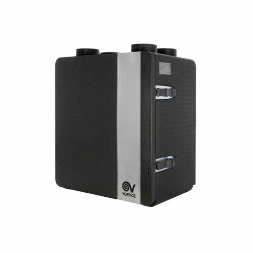 VORTICE VORT HR 350 AVEL központi hővisszanyerős szellőztető - levegő előfűtő