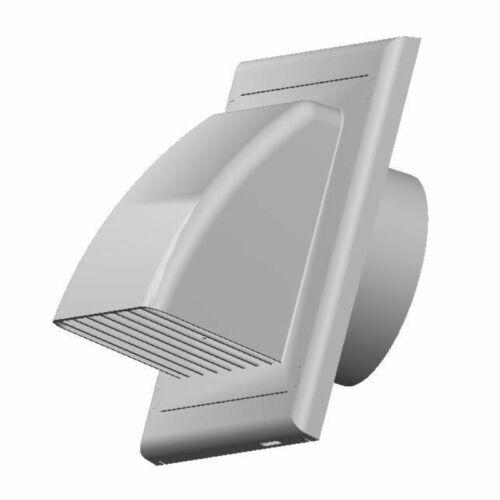 Awenta KO125-30 műanyag eresz elem D=125 mm