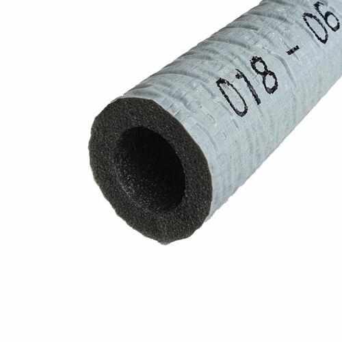 csőhéj 6x18 mm fehér