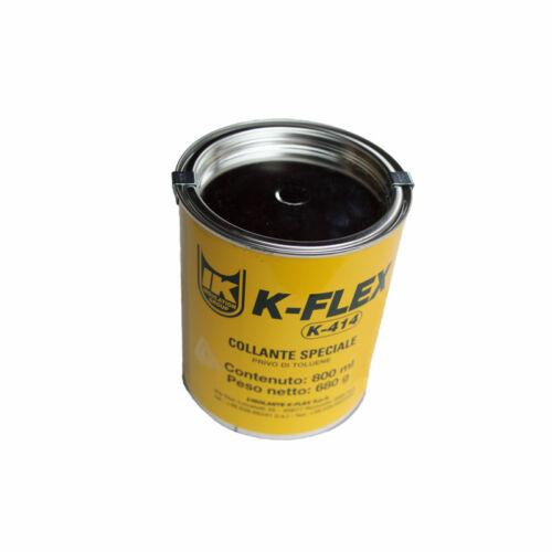K-FLEX Szigetelés ragasztó 700 ml