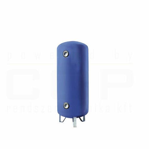 BTC-100 COOL Fűtő-hűtő puffertároló 100 Liter