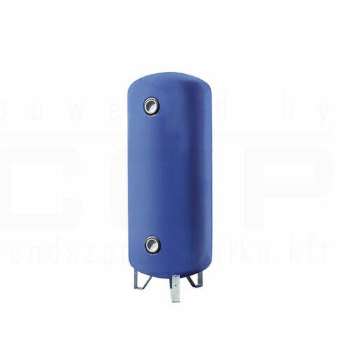 BTC-200 COOL Fűtő-hűtő puffertároló 200 Liter