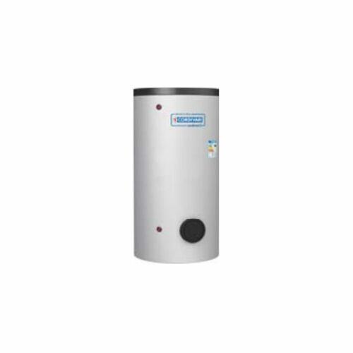 HPC-300 Hőszivattyús tároló 300 Liter (HMV)
