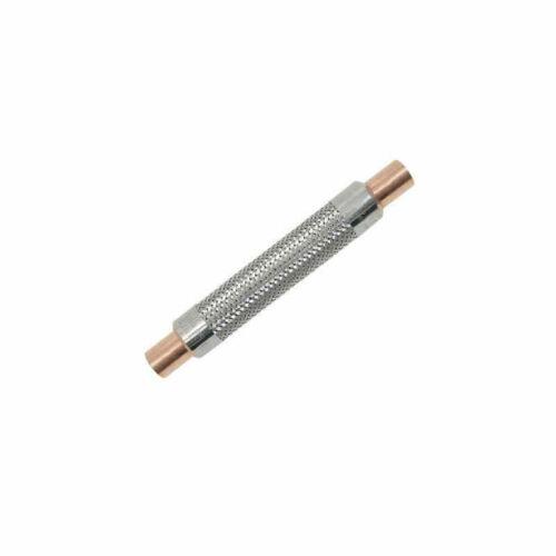 VIBRATIG Rezgéscsillapító 35 mm - H=418 mm