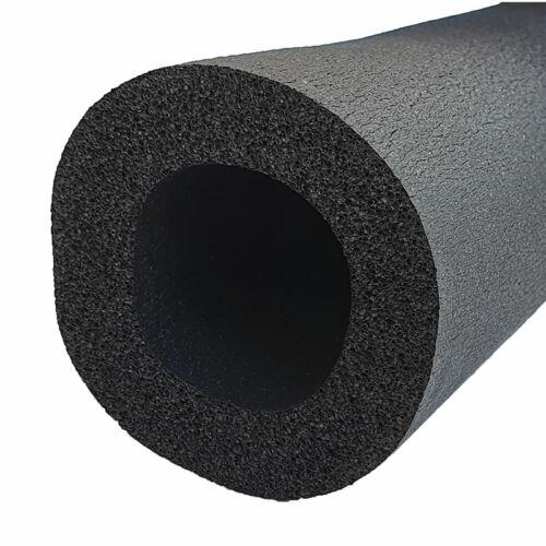 csőhéj13x35 mm