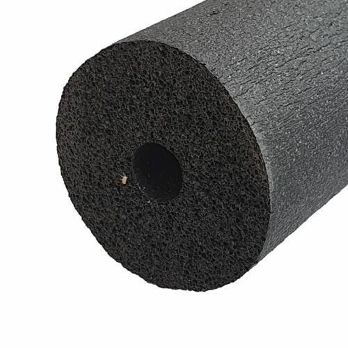 csőhéj13x6 mm