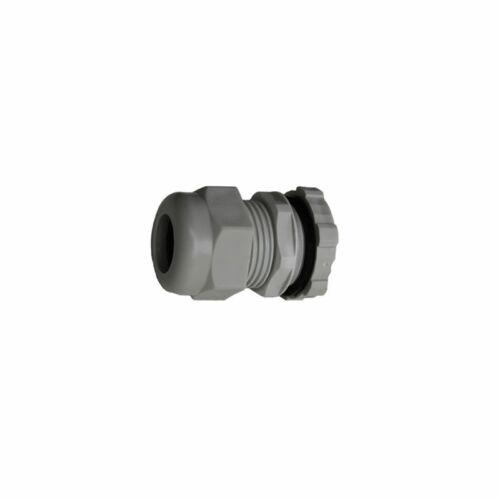 FHZ Kábel tömszelence PG 9 mm