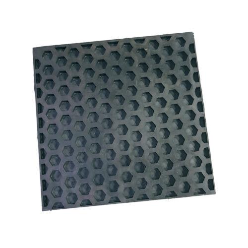 ATC Alapozó gumilemez rezgéscsillapításhoz
