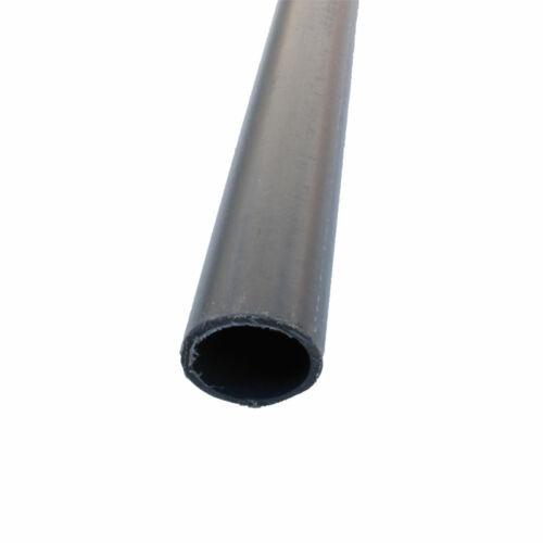 PIPELIFE PVC Nyomócső 20 x 1,5 x 3000 mm