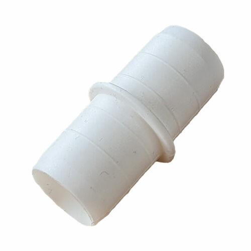 Kondenzvízcső Toldó 16mm Flexi csőhöz