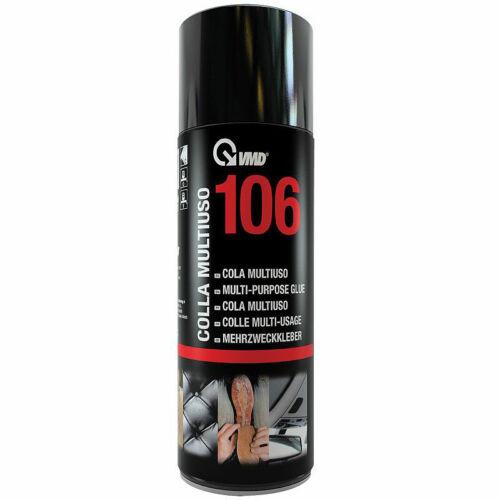 Univerzális ragasztó spray VMD 17306  400ml