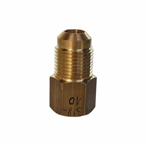 CASTEL Forraszvég 10mm