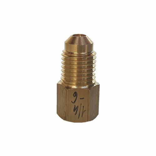 CASTEL Forraszvég 6 mm