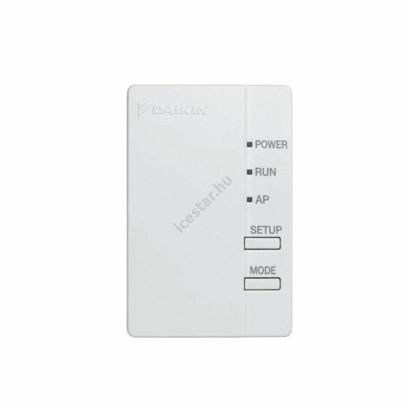 DAIKIN WiFi vezérlő adapter - BRP069B452
