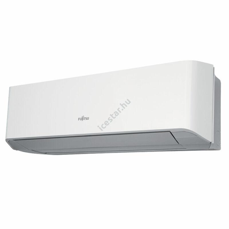 Fujitsu Standard klíma ASYG09LMCE/AOYG09LMCE 2.0kW beltéri egység