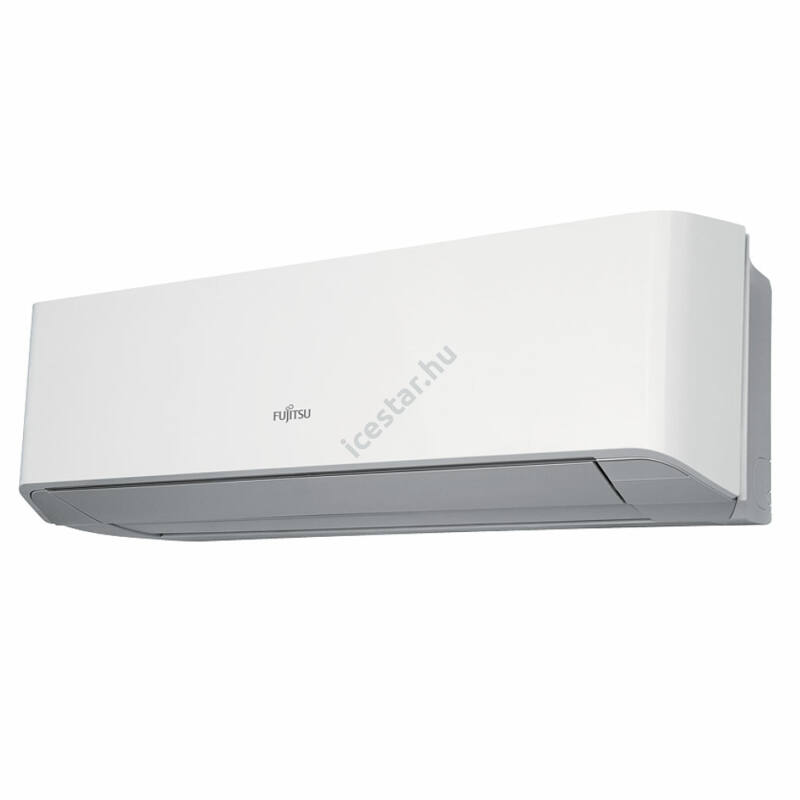 Fujitsu Standard klíma ASYG14LMCE/AOYG14LMCE 4 kW beltéri egység