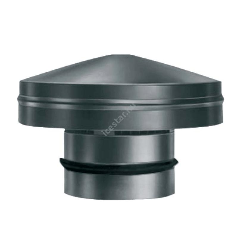 ATC DKD 080 tetősapka, esővédő sapka