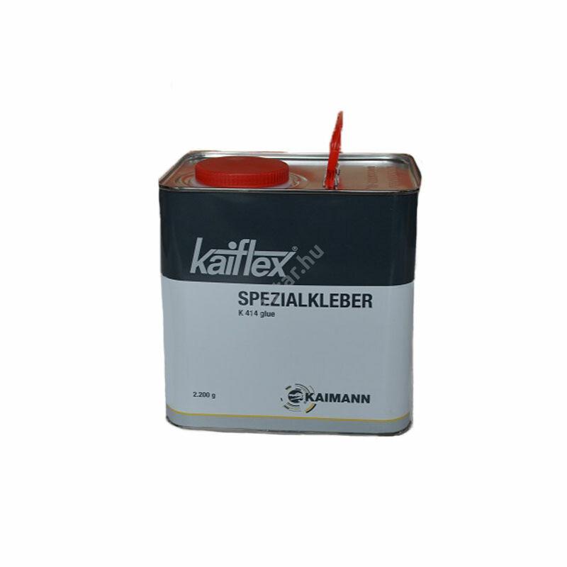 KAIMANN Kaiflex Szigetelés ragasztó 2500 ml (2200g)