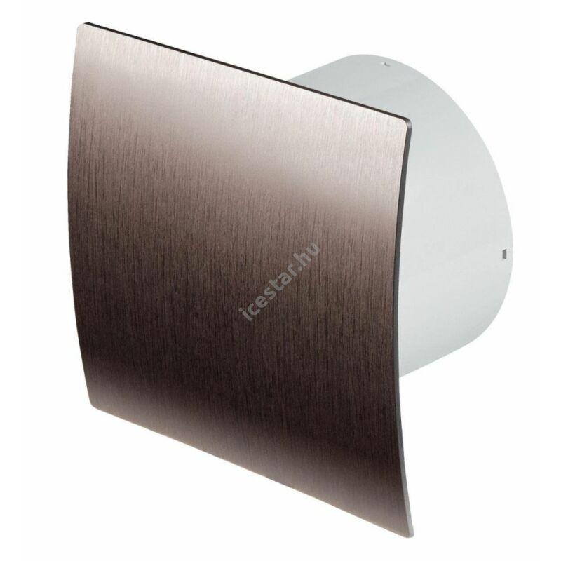 Awenta Escudo ventilátor WES100 ezüst