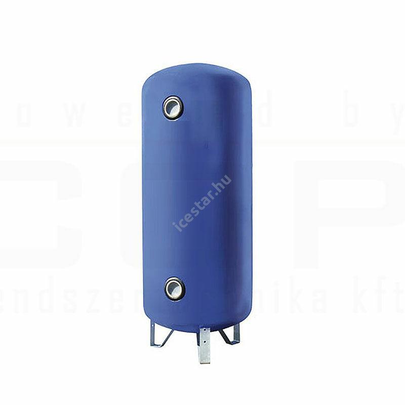 BTC-300 COOL Fűtő-hűtő puffertároló 300 Liter