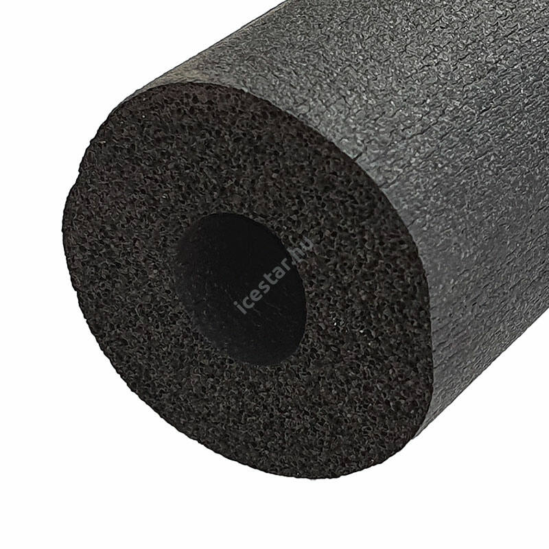 csőhéj13x15 mm