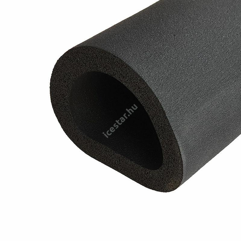 csőhéj13x54 mm