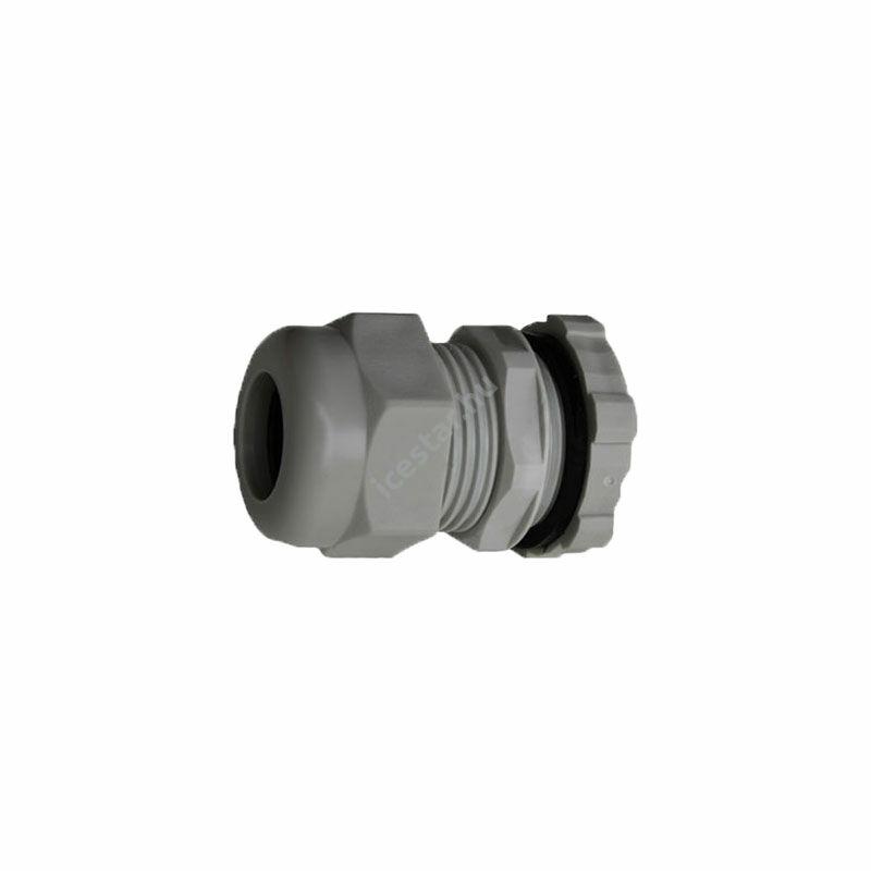 FHZ Kábel tömszelence Pg 13,5  mm