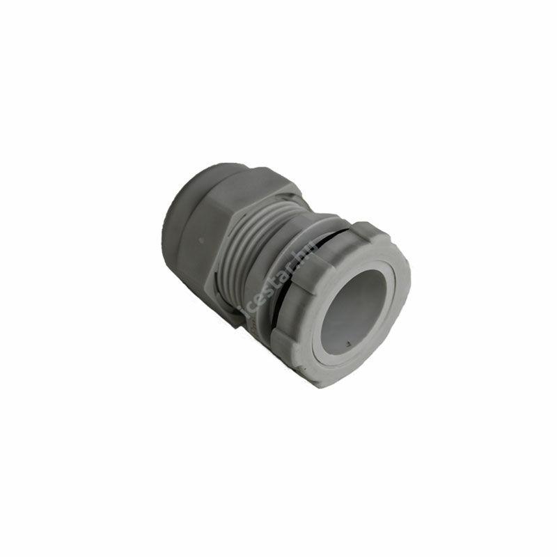FHZ Kábel tömszelence Pg 13,5  mm  1