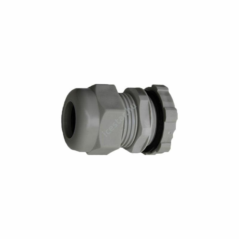 FHZ Kábel tömszelence Pg 16 mm