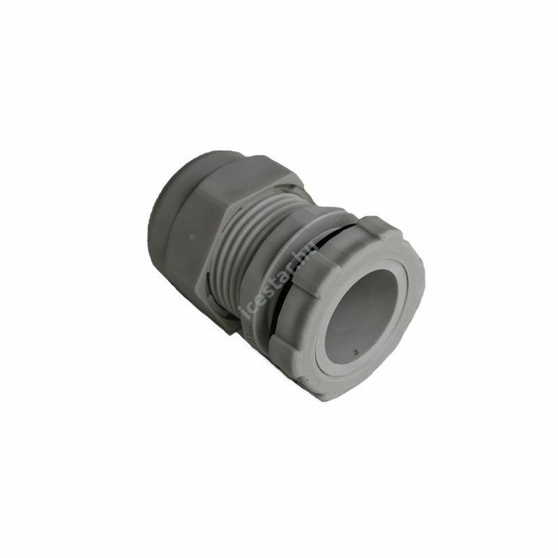 FHZ Kábel tömszelence Pg 16 mm  1