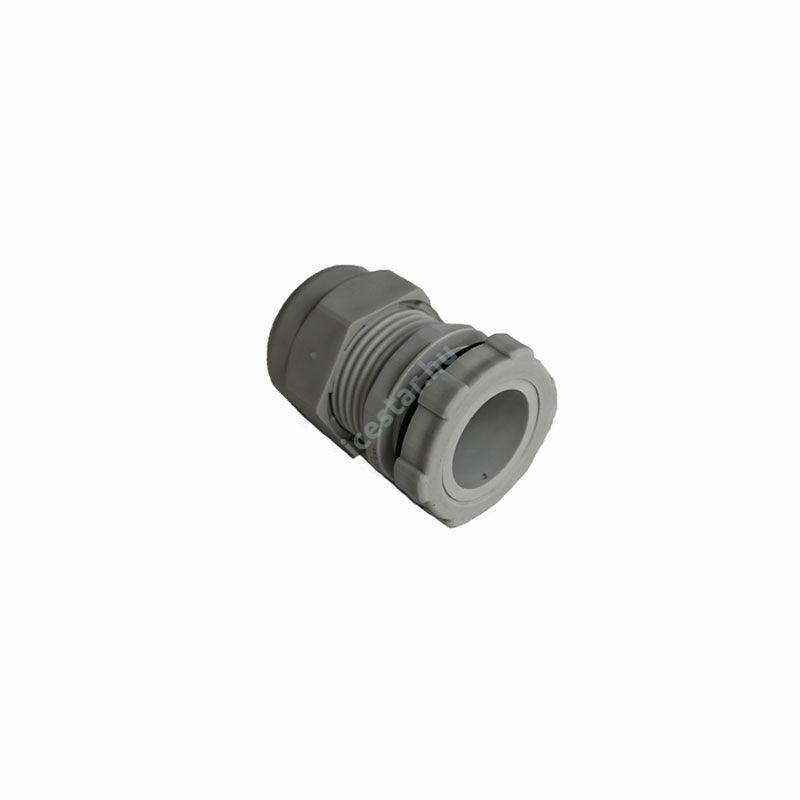 FHZ Kábel tömszelence PG 9 mm  1