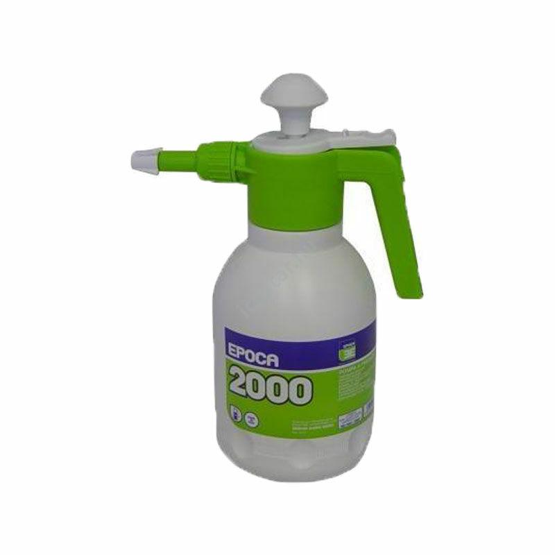 EPOCA Kézi pumpás permetező 2 literes