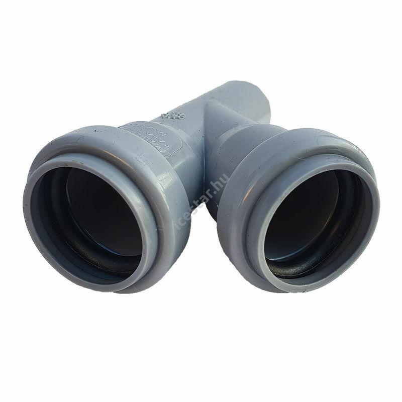 PIPELIFE-PVC-Tokos-agidom-lefolyo-csatornahoz-gumitomitessel-32-32mm-45fok1