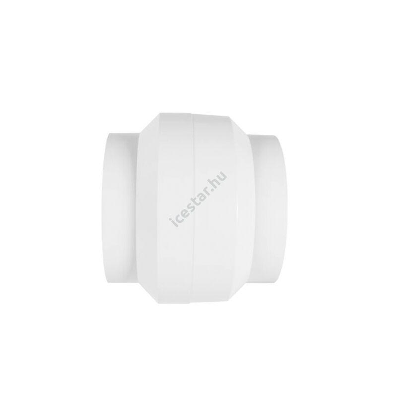 kondenzviz-gyujto-legcsatornahoz-100-mm2