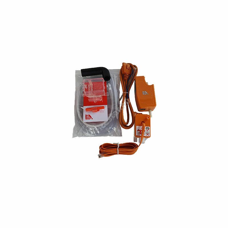Aspen Mini Orange Kondenzvízszivattyú 12l/h