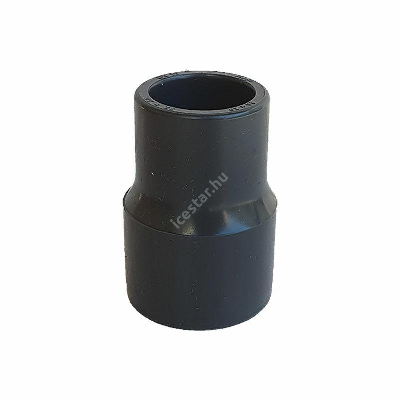 PANNON Kondenzvízcső Szűkítő 32x25x20mm PVC