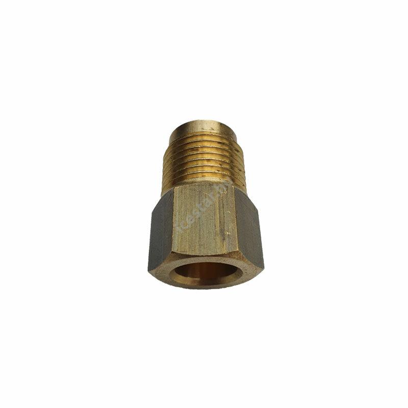 CASTEL Forraszvég 12mm 1